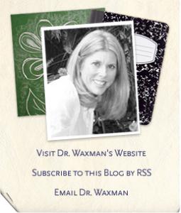 blogsidebar