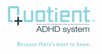 Quotient ADHD System