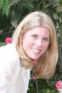 Robyn P. Waxman, Ph.D.