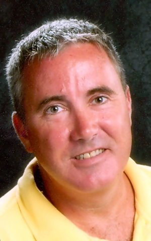 John Mojzisek